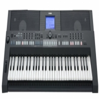 Yamaha PSR S650 (keyboard - brand new)