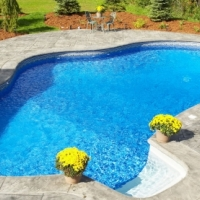 Swimming Pool Business for Sale, Northern Suburbs, Cape Town Metropole