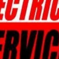 High Veld electricians  , electricians  in Centurion 0793194633