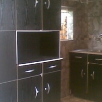 Garden Bachelors Flat, Fully Furnished in Villieria, R3800 p/m
