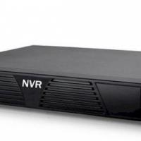 NVR N6100-16EM New