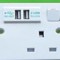 Fast electricians in Heuwelsig celtisdal area 0793194633
