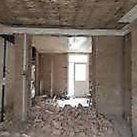 demolition industrial and domestic call petros 083 239 3875