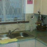 Very neat Two Bedroom flat for sale in Uitenhage - Central