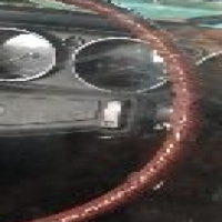 Datsun gx deluxe 1200
