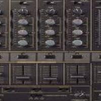 Speaker and Amplifier repairs
