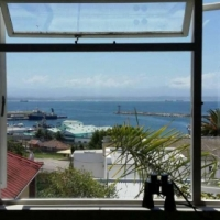 holiday accommodation  mosselbay