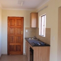 New development Flats for sale in Olievenhoutbosch