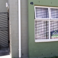 House FOR SALE – Blue Downs -R485 000