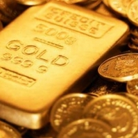Gold Bullion Industry: Lucrative Self-Employment Opportunity