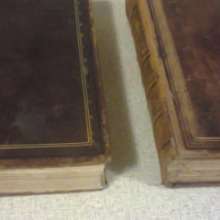 THE STANDARD Dictionary, Encyclopedia, Atlas and Gazetteer 1901