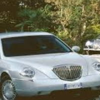 2003 Lancia Thesis 3 L Auto. As new! Imported from Italy