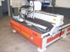CNC ROUTER NEW Gi2030Machine 6KW Italy hsd German