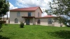 Beautiful 5 Hectare Farm for sale