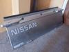 Nissan 1400/ Champ Tailgate