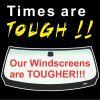 Colt Windscreens