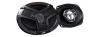 JVC CS-V6938 CAR SPEAKERS FOR