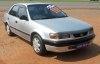 1999 Toyota Corolla 1.6 i GLE