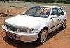 1998 Toyota Corolla 1.6 i