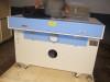 L-VINYL CUTTER PLOTTING MACHINE CNC MACHINCE & LAS