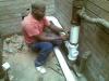 Plumbing & Electrical Worx