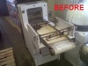 SECOND HAND BAKERY EQUIPMENT FULLY RECONDITIONED