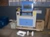 Laser Engraver Gi6040 Machine, German Design