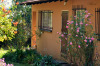 2Bedroom pet friendly country cottages to let
