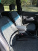 2002 TOYOTA HILUX DOUBLE CAB 3