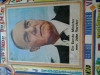 national party scrapbook 1948-1975