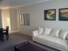 Fully furnished in Atholl