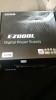 Ezcool Digital Power Supply 450w