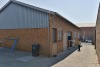 Shop / warehouse / factory 2 LET in Krugersdorp-Ce