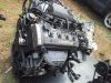 Toyota 7A-FE 180i Engines for Corolla/tazz