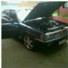 Toyota Cressida 7mgte turbo R 50 000 nrg