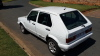 2001 Golf Chico 1.3 for sale R32 000.