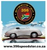 356 Speedster Replica club