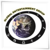 Global Entertainment Group