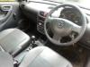 2010 Opel Corsa Utility 1.4 i