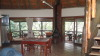 SHONGWENI: LODGE STYLE HOME - BEST of BOTH WORLDS