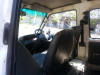 Toyota Hiaces for sale for less than R60, 000
