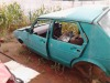 VW Golf 1 breaking  for parts