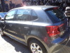 VW POLO 6 - STRIPPING FOR PARTS