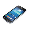 Samsung Galaxy Trend Plus GT-S7580 Specifications