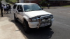 TOYOTA HILUX 3.0 KZ-TE TURBO DIESEL FOR SALE
