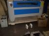 CNC LASER ENGRAVER CUTTING MACHINE NEW Gi1390, 150