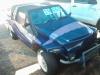 1994 4 seater Beach Buggy