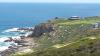 5 Star Golf and Beach Resort, 197 Pinnacle Point