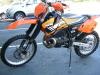 2000 KTM 300 EXC : BARGAIN BUY