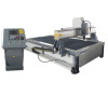 LASER -PLASMA METAL CUTTER becomes the most econom